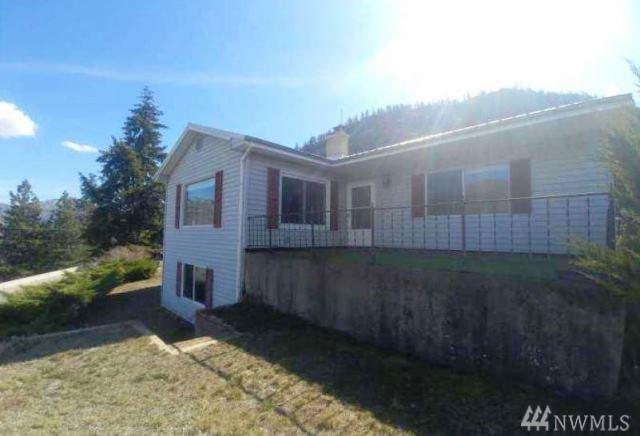 104 Mirage Lane, Chelan, WA 98816 (#1439826) :: McAuley Homes