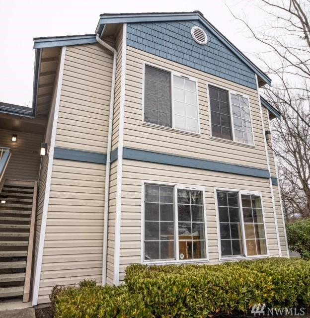 675 W Horton Wy #150, Bellingham, WA 98226 (#1439853) :: Keller Williams Everett