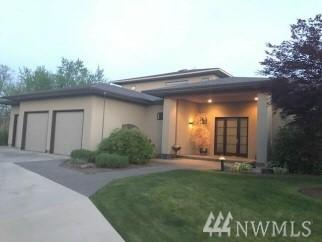 97 Angelo Place, Walla Walla, WA 99362 (#1439913) :: McAuley Homes