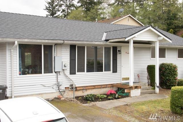 5631 Seahurst Ave, Everett, WA 98203 (#1440372) :: KW North Seattle