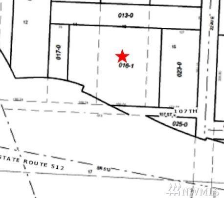 2115 107th St E, Tacoma, WA 98445 (#1440400) :: Ben Kinney Real Estate Team