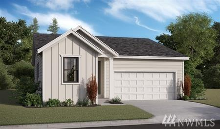 5620 84th Dr NE, Marysville, WA 98270 (#1440735) :: Commencement Bay Brokers