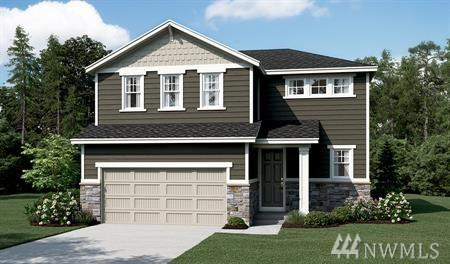 5717 84th Dr NE, Marysville, WA 98270 (#1440738) :: Commencement Bay Brokers