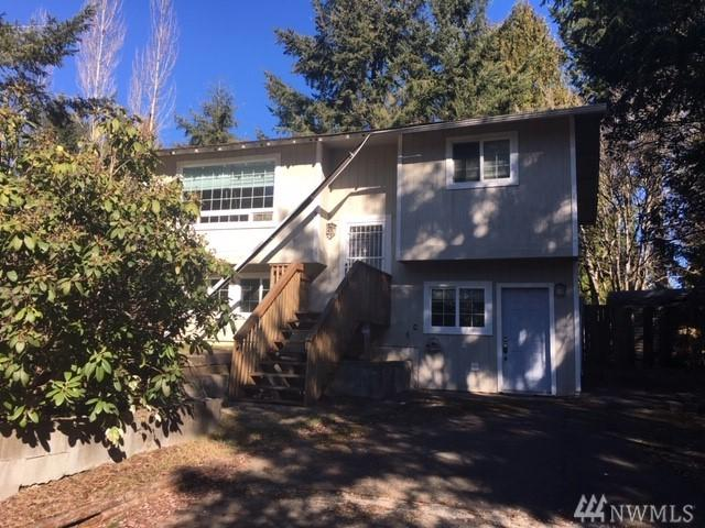 7095 E Van Buren St, Port Orchard, WA 98366 (#1441084) :: Keller Williams Western Realty