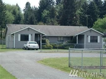 22725-22727 90th Ave E, Graham, WA 98338 (#1441130) :: NW Home Experts