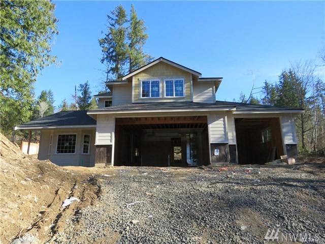 14503 Talmo Dr NW, Gig Harbor, WA 98332 (#1441285) :: Munoz Home Group