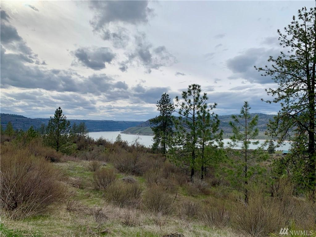 39325 Gunsight Bluff - Photo 1