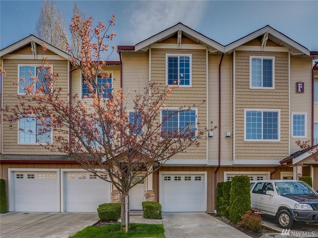 28700 34th Ave - Photo 1