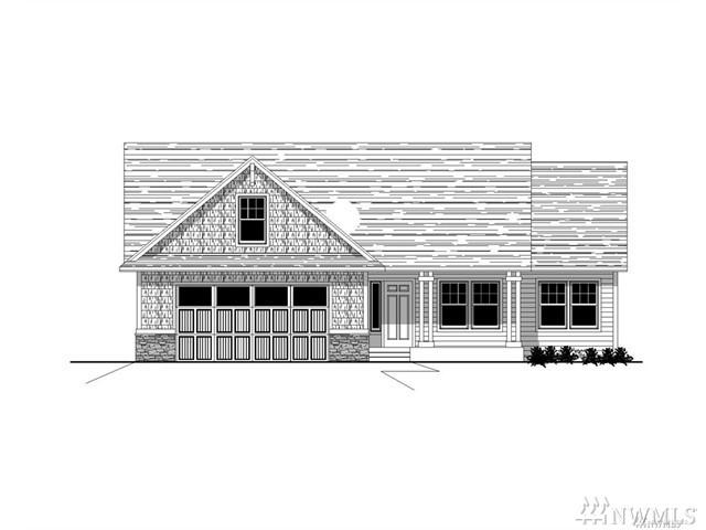 3209 Trumpeter Dr, Mount Vernon, WA 98273 (#1441532) :: Chris Cross Real Estate Group