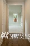 29008 155th (Lot 091) Street - Photo 5