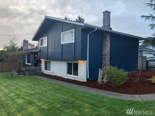 3117 Mandolin Ct, Lake Stevens, WA 98258 (#1441611) :: Real Estate Solutions Group