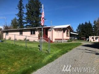 33024 SE 44th St, Fall City, WA 98024 (#1441774) :: Chris Cross Real Estate Group