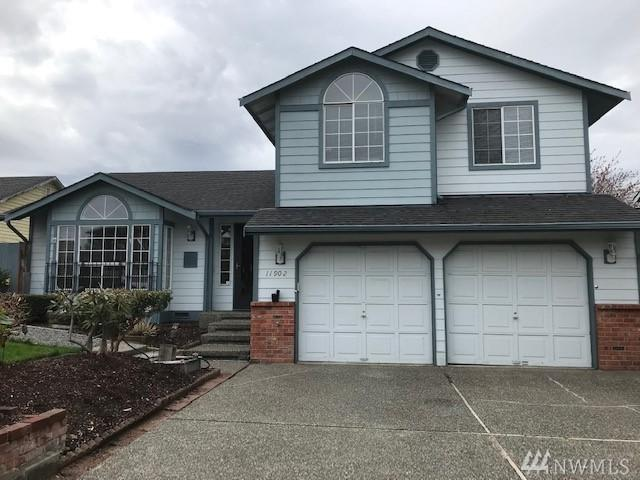 11902 45th Ave SE, Everett, WA 98208 (#1441915) :: Commencement Bay Brokers
