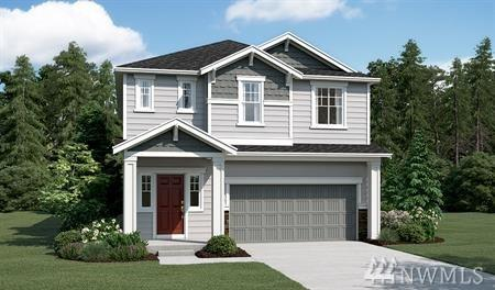 5339 49th Ave SE, Lacey, WA 98503 (#1442091) :: Chris Cross Real Estate Group