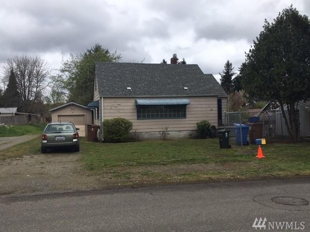 3861 S 15th St, Tacoma, WA 98405 (#1442155) :: Ben Kinney Real Estate Team