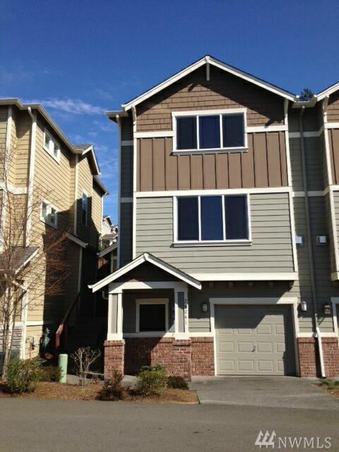 24041 SE 40th Lane, Bothell, WA 98021 (#1442186) :: Commencement Bay Brokers