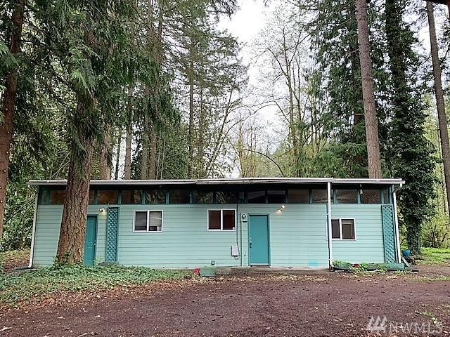 16802 SE Holly St, Yelm, WA 97598 (#1442828) :: Better Properties Lacey