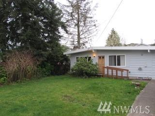 4022 214th St SW, Mountlake Terrace, WA 98043 (#1442930) :: KW North Seattle
