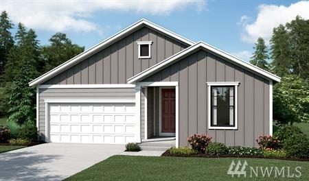 1590 E Nanevicz Ave, Buckley, WA 98321 (#1443009) :: McAuley Homes