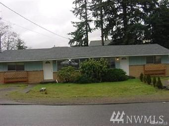 137 Magnolia Ave, Everett, WA 98203 (#1443110) :: Keller Williams Realty Greater Seattle