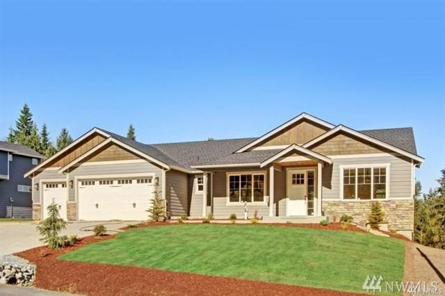 Snohomish, WA 98290 :: Kimberly Gartland Group