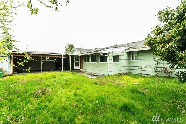 1718 118th St S, Tacoma, WA 98444 (#1443634) :: Lucas Pinto Real Estate Group