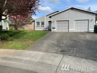 10805 17th Place W, Everett, WA 98204 (#1443723) :: The Royston Team