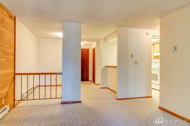 14615 NE 32nd St D-305, Bellevue, WA 98007 (#1443833) :: Keller Williams - Shook Home Group