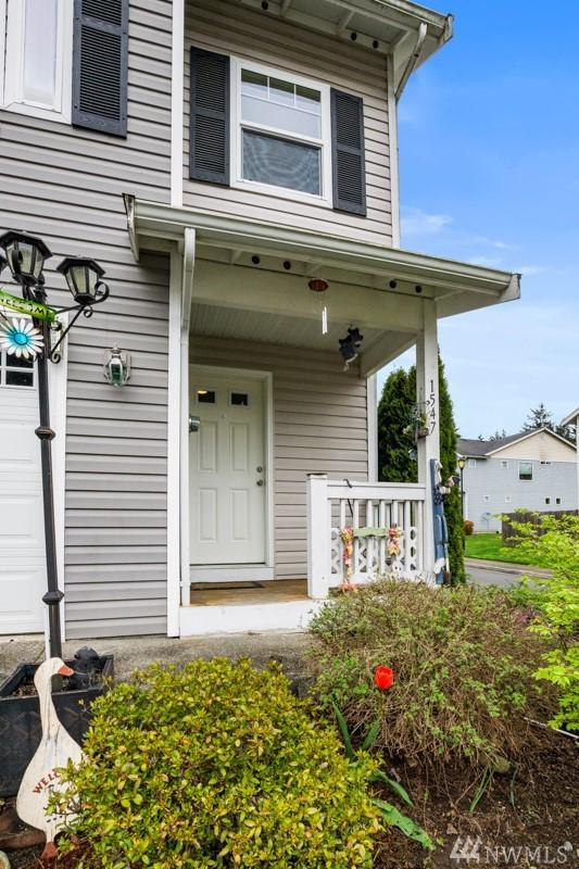 1547 Cunningham Rd NE, Olympia, WA 98516 (#1443951) :: Keller Williams Western Realty