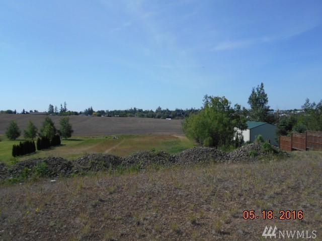 27360 N Northridge Rd, Davenport, WA 99122 (#1444166) :: The Kendra Todd Group at Keller Williams