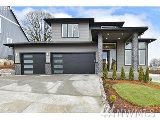 137 W 13th Wy, La Center, WA 98629 (#1444272) :: Homes on the Sound
