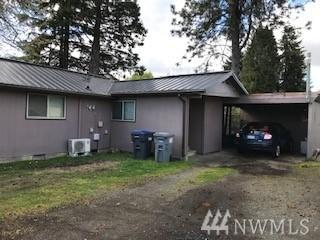 132 S River, Montesano, WA 98541 (#1444774) :: Kimberly Gartland Group