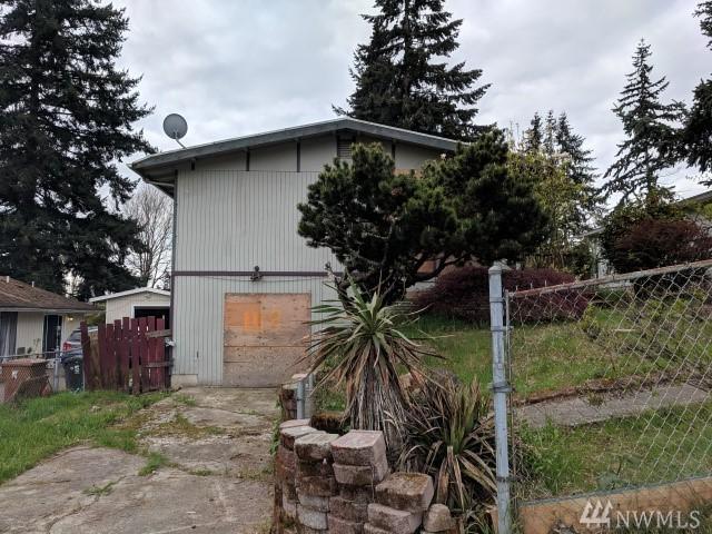 1118 E 51st St, Tacoma, WA 98404 (#1444840) :: McAuley Homes