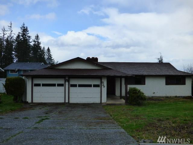 929 E Benjamin Ave, Port Angeles, WA 98362 (#1444852) :: McAuley Homes
