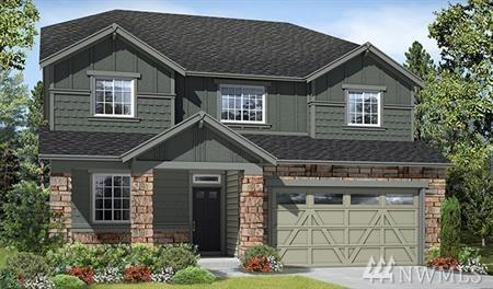 20129 146th St E, Bonney Lake, WA 98391 (#1445958) :: Sarah Robbins and Associates