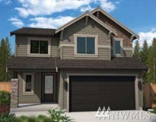 20118 98th Ave S, Kent, WA 98031 (#1446160) :: Hauer Home Team