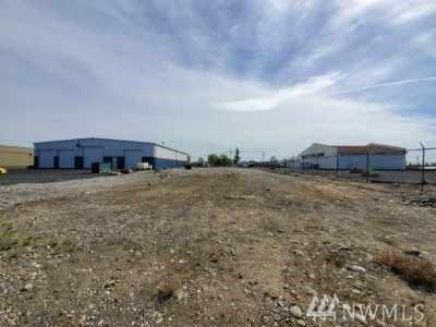 218 W Valley Rd, Moses Lake, WA 98837 (#1446232) :: Kimberly Gartland Group