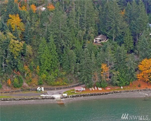 6718 Birdseye View Lp NW, Seabeck, WA 98380 (#1447282) :: Better Homes and Gardens Real Estate McKenzie Group