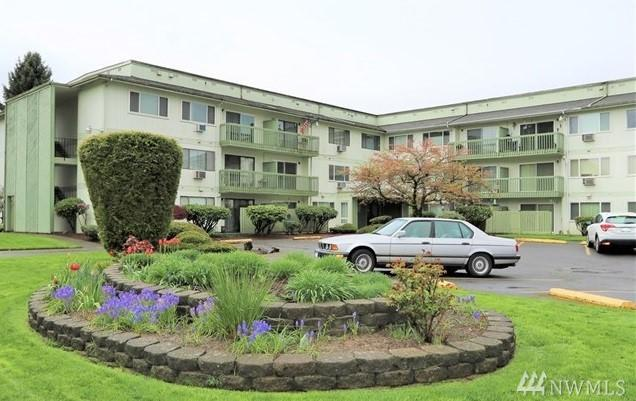 2005 Tibbetts Dr #312, Longview, WA 98632 (#1448622) :: Real Estate Solutions Group