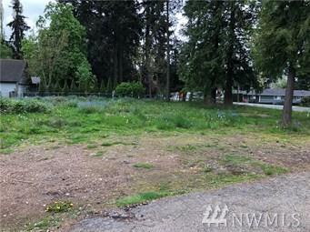 30812 28th Ave S, Federal Way, WA 98003 (#1449396) :: The Shiflett Group