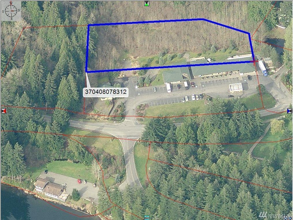 0 Lake Whatcom Blvd. - Photo 1