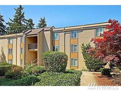 14665 NE 34th St B-11, Bellevue, WA 98007 (#1450556) :: Kimberly Gartland Group