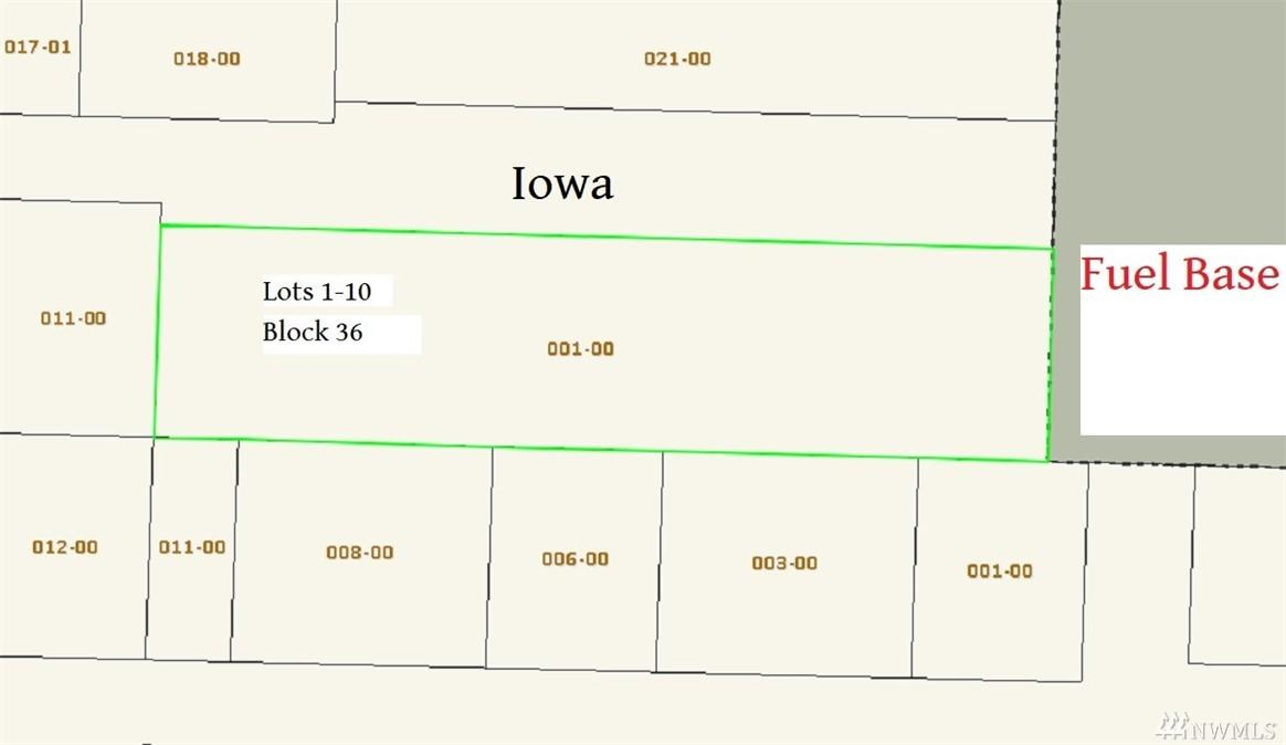 9999 Iowa - Photo 1