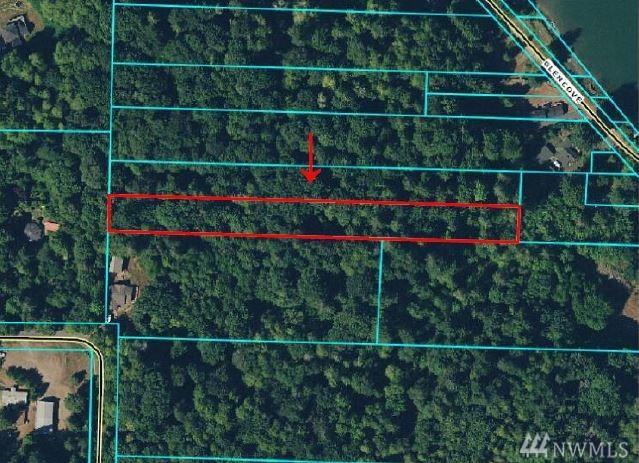 1511-X 92nd St NW, Gig Harbor, WA 98329 (#1450921) :: Ben Kinney Real Estate Team