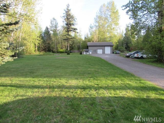 559 E Axton Rd, Bellingham, WA 98226 (#1451140) :: The Kendra Todd Group at Keller Williams