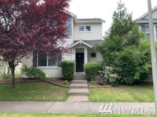 1216 Griggs, Dupont, WA 98327 (#1451825) :: Costello Team