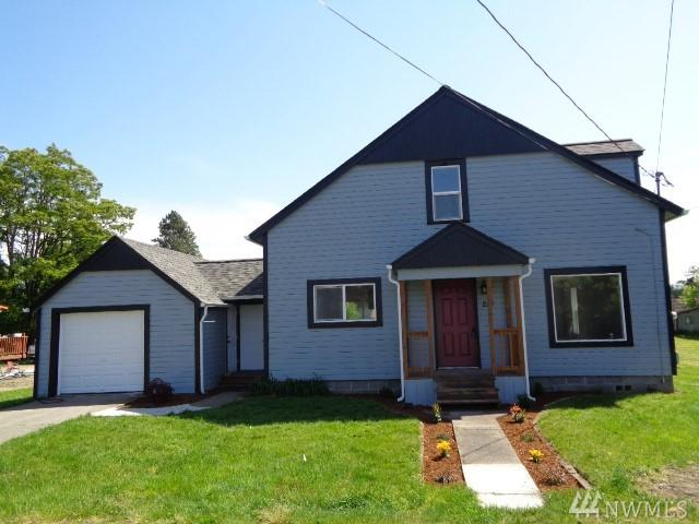 218 Olive St, Kelso, WA 98626 (#1451921) :: Real Estate Solutions Group