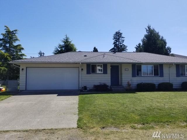 856 132nd Ct S, Tacoma, WA 98444 (#1452010) :: Homes on the Sound