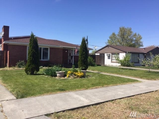 1026 Cascade Ave - Photo 1