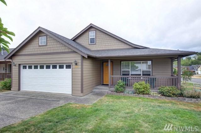 4006 Ava Lane, Bellingham, WA 98226 (#1452283) :: Kimberly Gartland Group